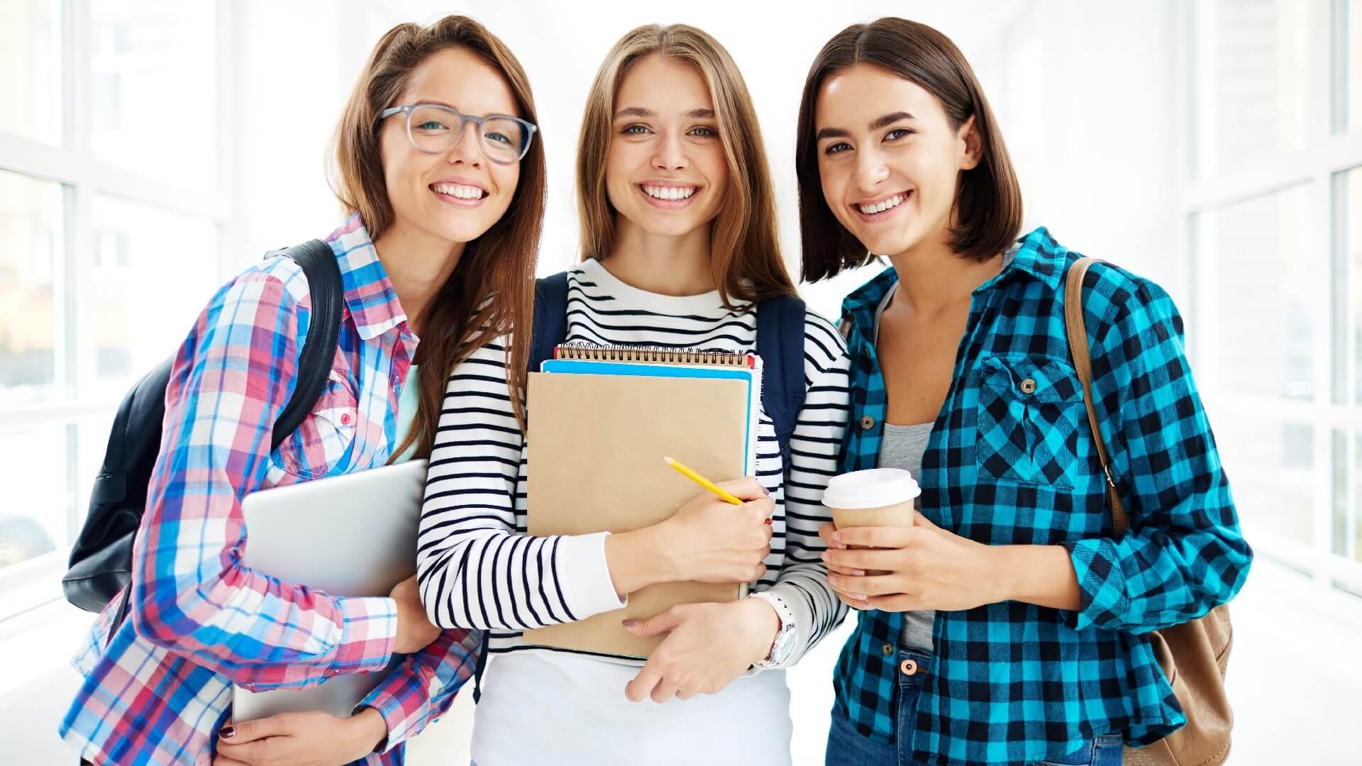 ההבדל בין לימודי תעודה לתואר אקדמי