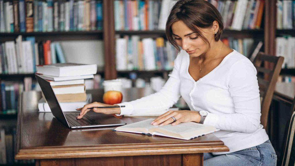 עבודה סמינריונית בחינוך
