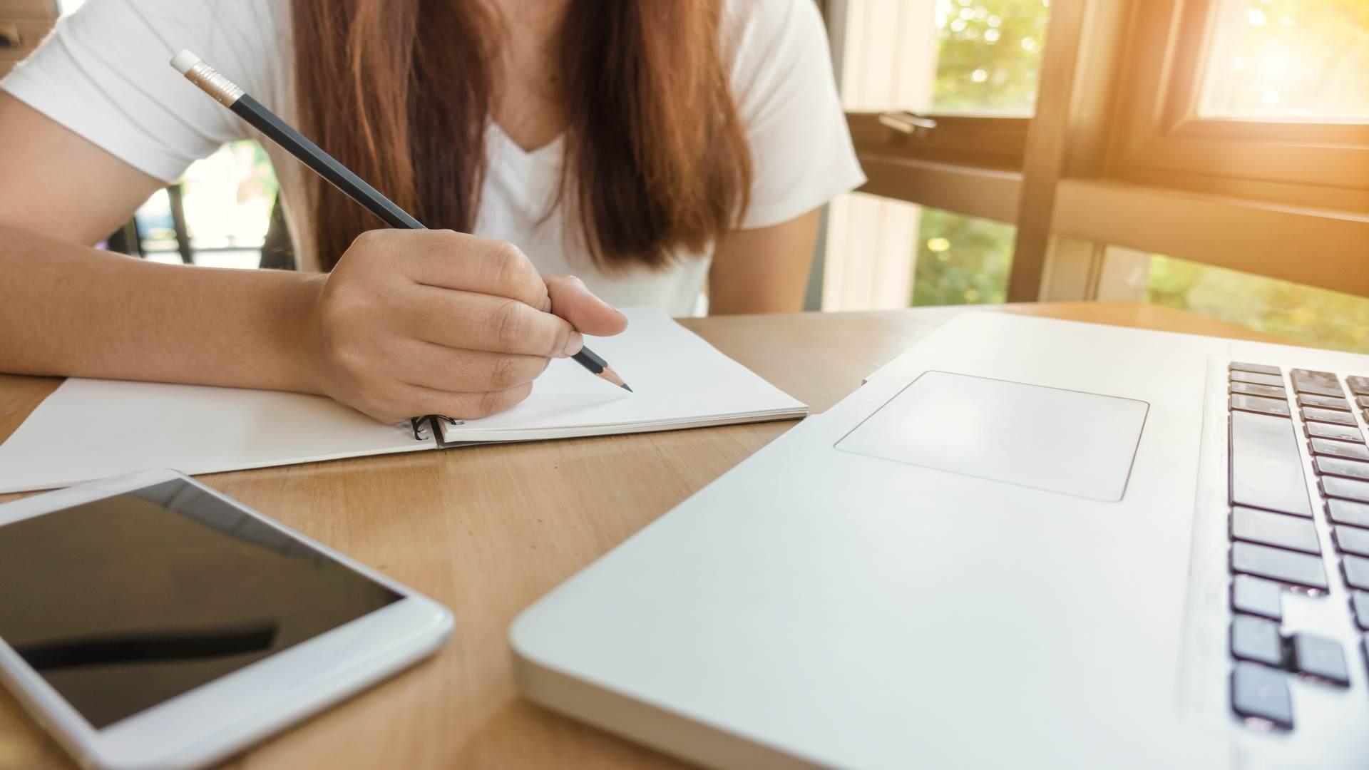 כתיבת תוכן עניינים בעבודה אקדמית
